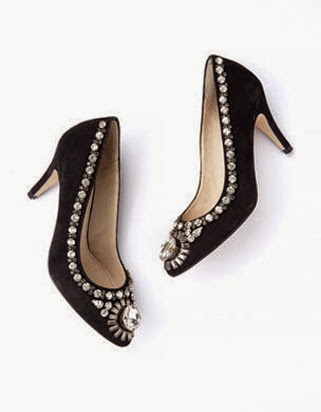 Boden-black-jewelled-heels