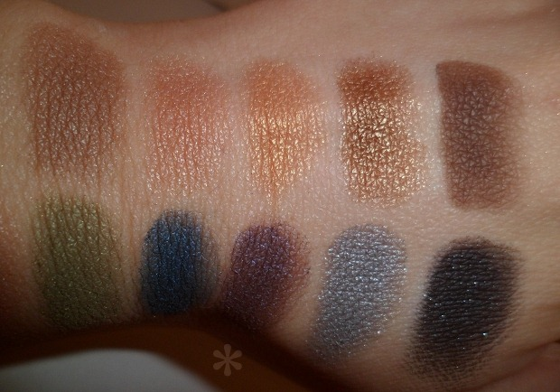004-barry-m-eye-shadow-individual-review-swatch