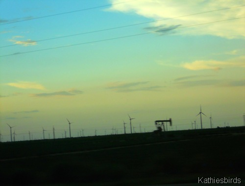 16. TX wind and oil-kab