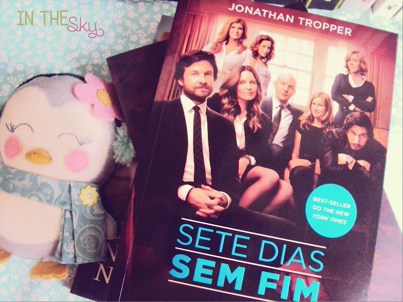 mailbox livros recebidos_05