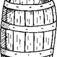 barrel%25202.JPG