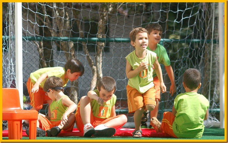 2012_03_07_Vira Virou_Seleção17