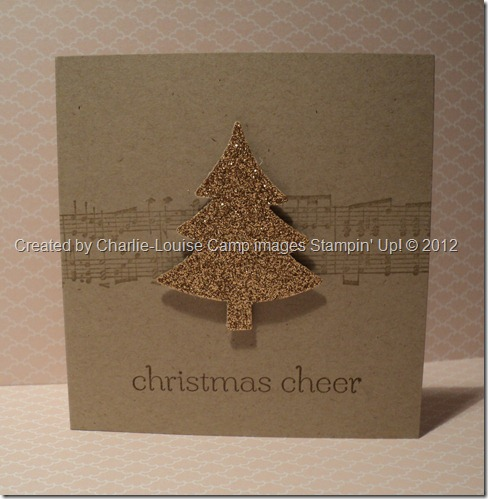 Stampin up Holiday Framelits glimmer paper notes roller christmas cards sweet essentials