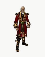Mortal-Kombat-Shang-Tsung