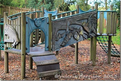 17-playground