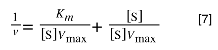 Equation 15