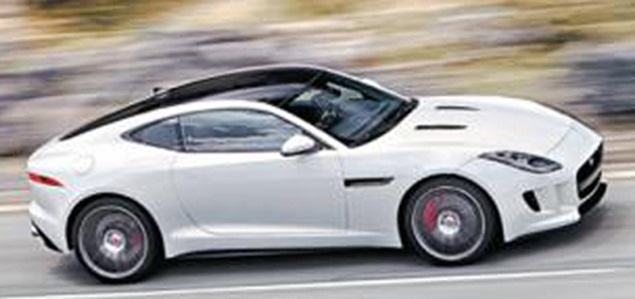 Jaguar-F-Type-Coupe=-4