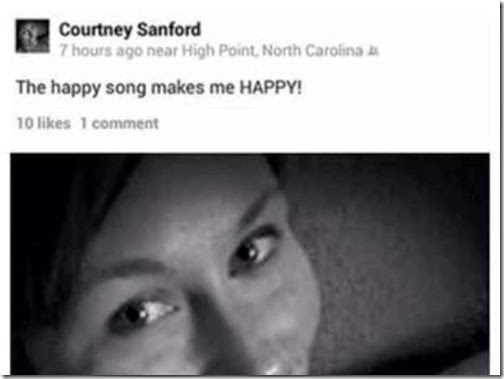 2-courtney-sanford