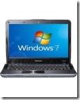notebook-samsung_NP300E4A-SD2BR_drivers