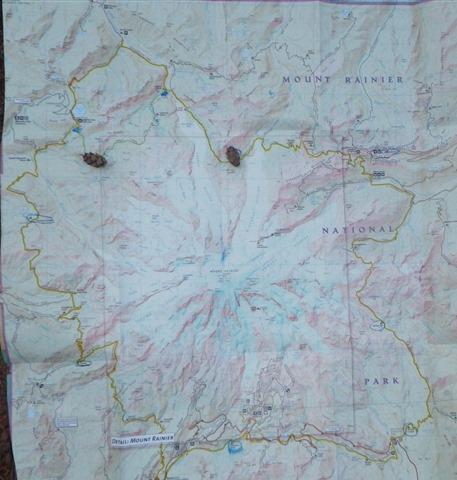 D2 MAP