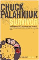 survivor_chuck_palahniuk_book__1_