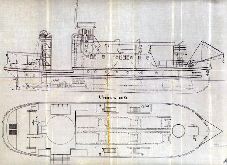 Planos del FRANCISCO MONTENEGRO. Planos del libro EL PUERTO DE HUELVA DURANTE LA DICTADURA DE PRIMO DE RIBERA (1.923-1.930).jpg