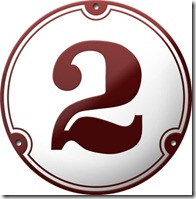 l12,5dof2