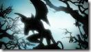 Shingeki no Bahamut Genesis - 03.mkv_snapshot_06.20_[2014.10.25_20.35.29]