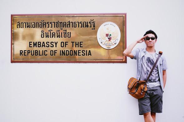 Bangkok_047.jpg