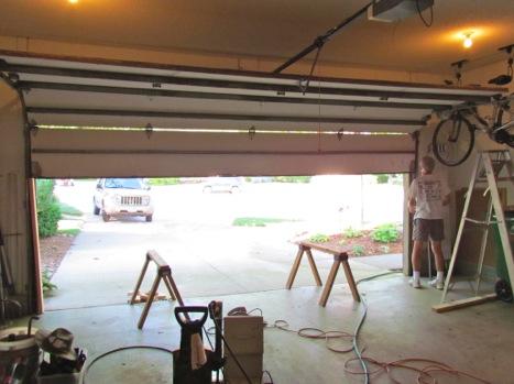 Garagedoorbreaksdownagain-7-2012-06-16-10-30.jpg