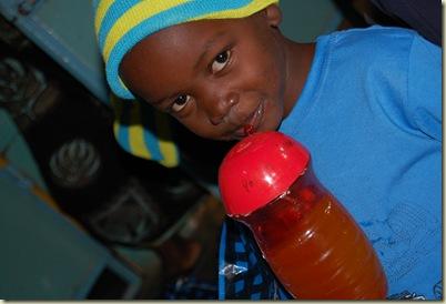 Children's Day 2011 105