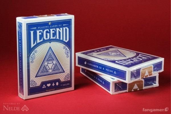 zelda-cards-5-600x400