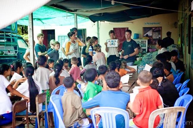 2014-09-28 cambodia 12530