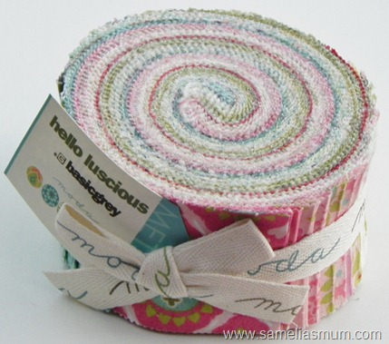 Hello Luscious - Jelly Roll (3)