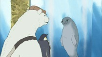 [HorribleSubs] Polar Bear Cafe - 03 [720p].mkv_snapshot_08.36_[2012.04.19_12.27.51]
