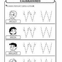 caligrafando-W.jpg