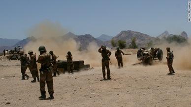 yemen-artillery-lowder-story-top