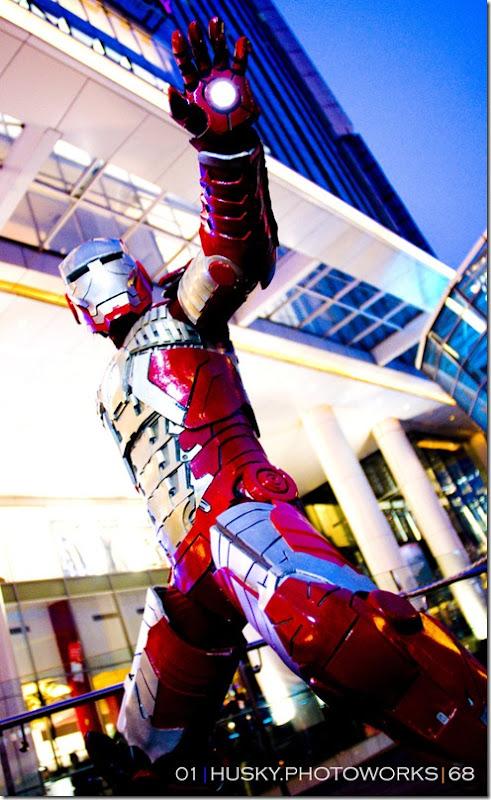 best-2012-cosplay-5