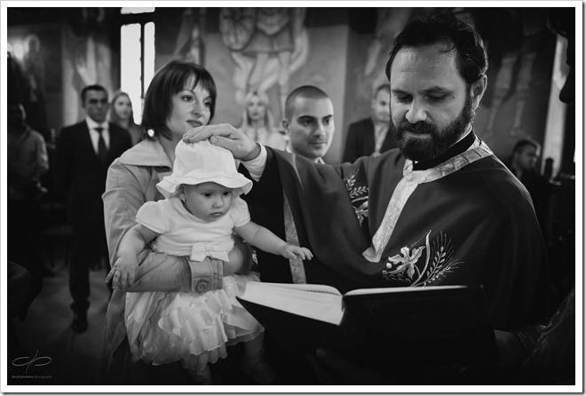 botez Diana S&B (198)