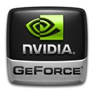 Nvidia Geforce best budget gaming laptops