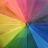 D2T3: Rainbow