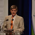 2011 09 15 VIIe Congrès Michel POURNY (45).JPG