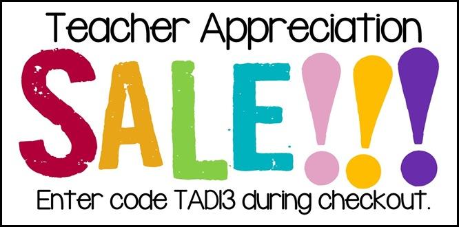 teacherappreciationsale