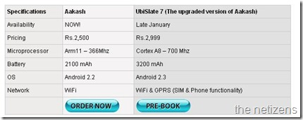 aakash_tablet_price_ubislate