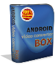 Descargar Android Video Converter Box gratis