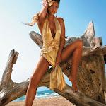 Johana Bahamon Desnuda Soho Foto 5