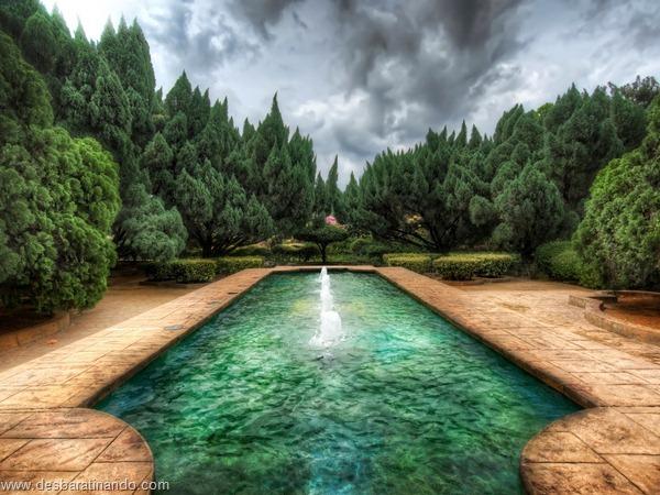 wallpapers-papei-de-parede-paisagem-natureza-nature-desbaratinando (35)