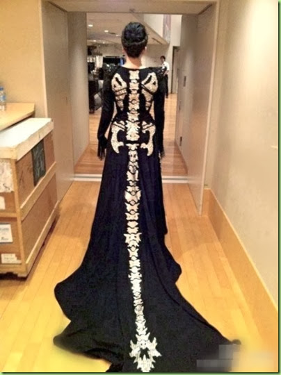 dragon-skeleton-dress