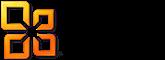 Logo_Office