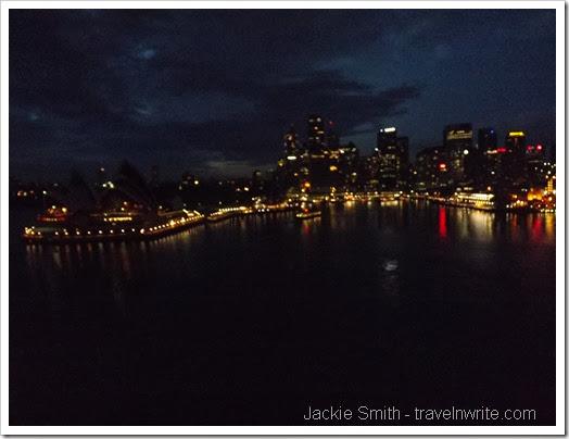 sydney2013 004