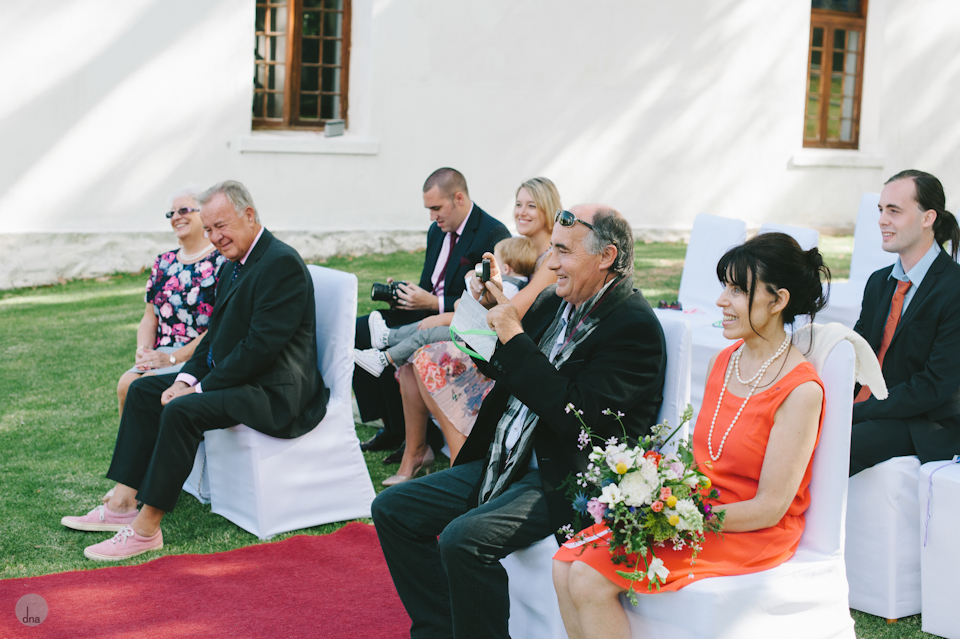 Caroline and Nicholas wedding Zorgvliet Stellenbosch South Africa shot by dna photographers 237.jpg