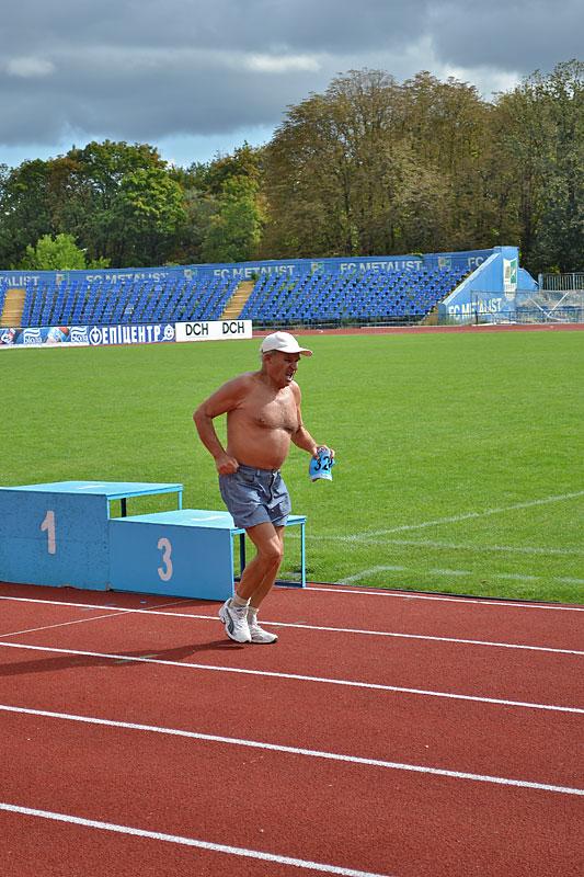 Харьковский марафон 2012 - 267