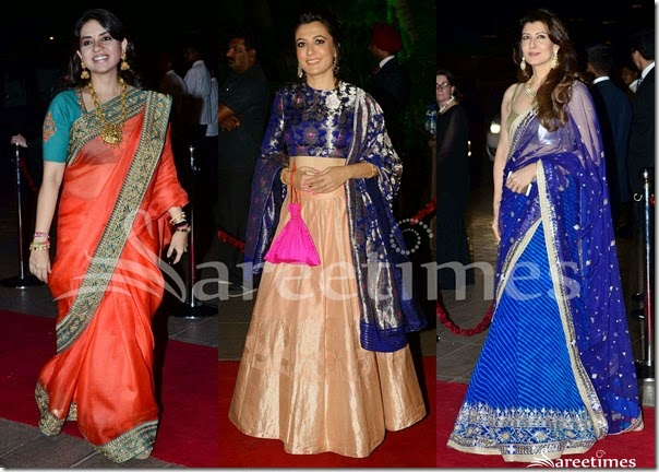 Arpita_Khan_Wedding_Reception(2)