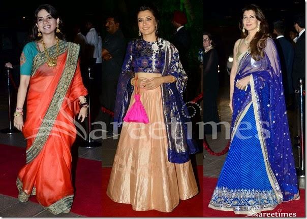 Arpita_Khan_Wedding_Reception(2)