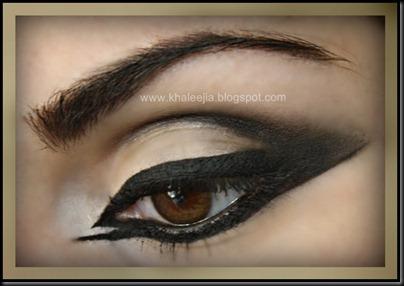 eye-liners004