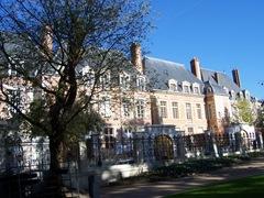 2011.10.16-019 pavillons d'Escure