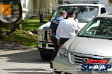 Child Struck By Bus At Kenneth St & Monsey Heights Rd - DSC_0014.JPG