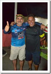 Fotos IV etapa _ IV Campeonato Kart (94)