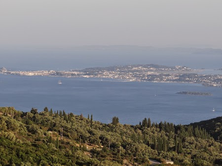 49. Panorama Corfu City.JPG