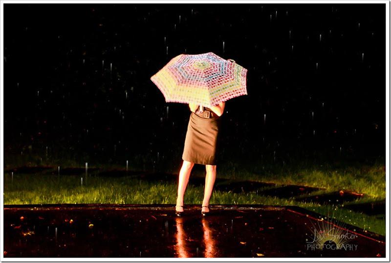 lexi-rain-7659